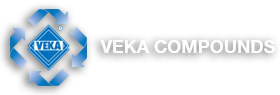 VEKA Compounds